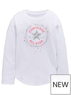 converse-converse-toddler-girl-long-sleeve-sequin-chuck-patch-tee