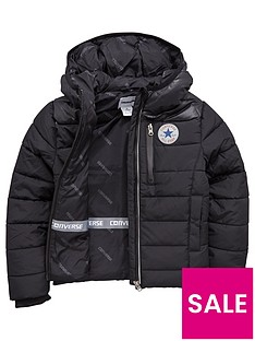 converse-girls-padded-bts-jacket