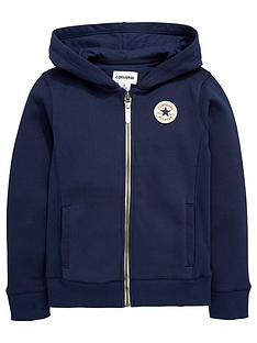 converse-girls-rib-panel-full-zip-hoody