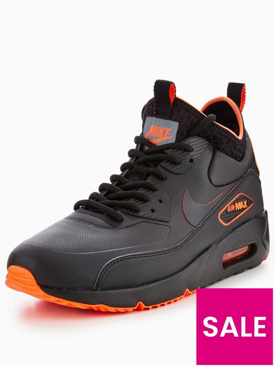 the latest 125c4 bf430 ... best nike air max 90 ultra mid winter se very b4109 9530e
