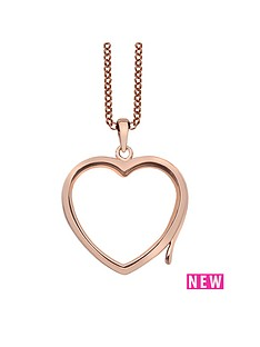 anais-anais-rose-gold-plated-silver-locket-and-chain