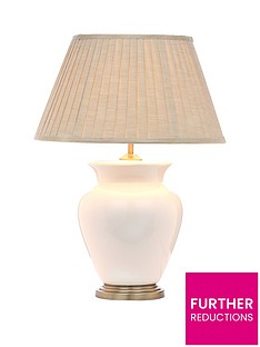 large-ceramic-table-lamp