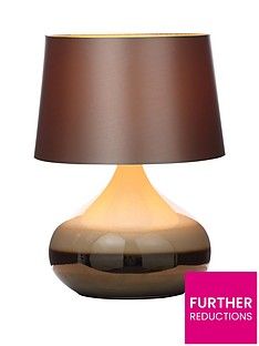glazed-ceramic-table-lamp-stone