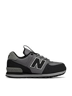 new-balance-574-children-trainer