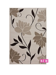 floral-rug