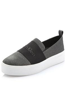calvin-klein-jeans-jacinta-skate-shoe