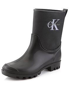 calvin-klein-jeans-ck-philipa-short-wellington-boot