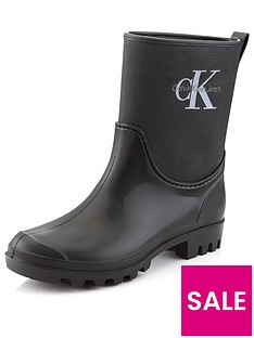 calvin-klein-jeans-ck-philipa-short-wellington-boot