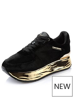 calvin-klein-jeans-cate-gold-detail-trainer