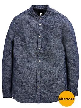 v-by-very-grandad-collar-shirt