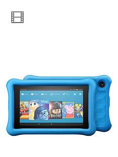 amazon-fire-7-kids-edition-tablet