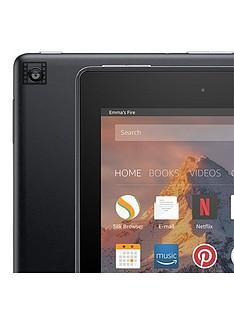 amazon-fire-7-tablet-with-alexa-7-inch-display-8gbnbsp-nbspmarine-blue