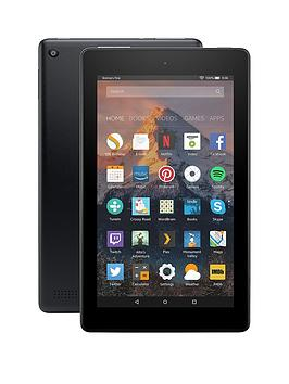 amazon-fire-7-tablet-with-alexa-7-inch-display-8gb
