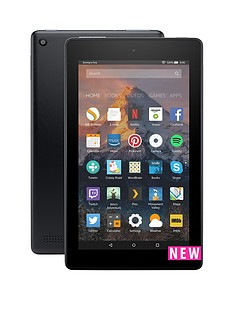 amazon-fire-7-tablet-with-alexa-7-inch-display-8gbnbsp--black