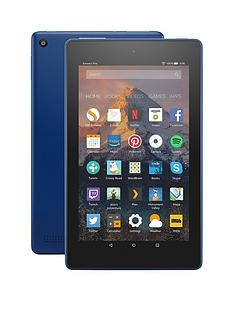 amazon-fire-7-tablet-with-alexa-7-inch-display-8gbnbsp-nbspmarine-blue
