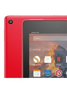amazon-fire-hd-8-tablet-with-alexa-8-inch-hd-display-32gb-punch-red