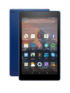 amazon-fire-hd-8-tablet-with-alexa-8-inch-hd-display-32gb-marine-blue