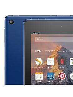 amazon-fire-hd-8-tablet-with-alexa-8-inch-hd-display-16gb