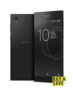 sony-xperia-l1-16gbnbsp--black