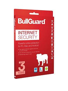 bullguard-internet-security-2017-1y3-device-multi-device-license