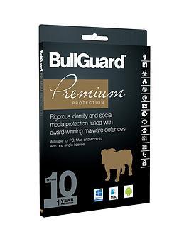 bullguard-bullguard-premium-protection-2017-1y10-device-multi-device-license