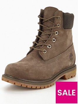 timberland-timberland-6in-premium-canteen-ankle-boot