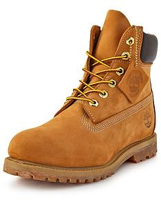 timberland-6in-premium-ankle-boot-wheat