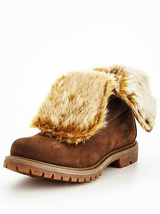 timberland-timberland-authentics-faux-fur-ankle-boot