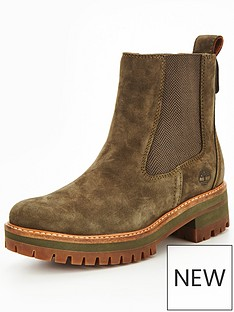 timberland-timberland-courmayeur-valley-chelsea-ankle-boot