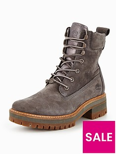 timberland-courmayeur-valley-ankle-boot