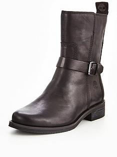 timberland-venice-park-biker-calf-boot