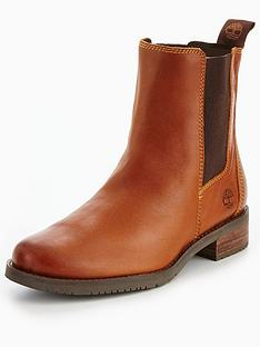 timberland-timberland-venice-park-chelsea-ankle-boot