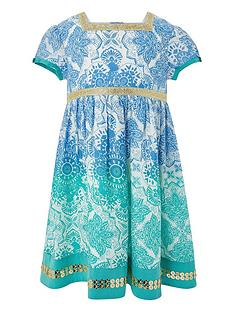 monsoon-baby-anita-dress