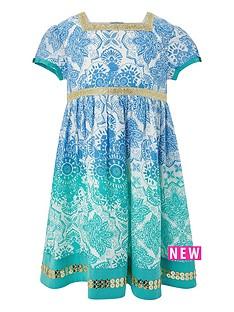 monsoon-baby-anita-dress