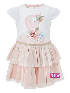 monsoon-baby-frill-flamingo-2-in-1-dress
