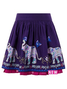 monsoon-eliza-elephant-skirt