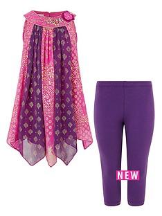 monsoon-catrina-tunic-and-legging-set