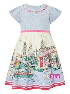 monsoon-baby-kensington-london-2-in-1-dress
