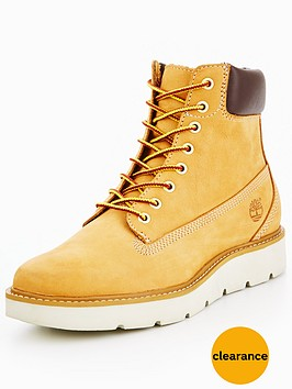 timberland-timberland-kenniston-6in-lace-up-ankle-boot