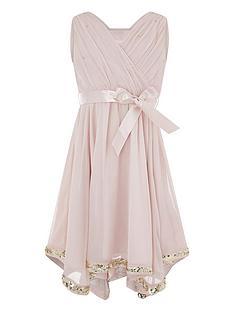 monsoon-elouise-dress