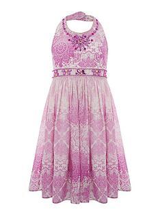 monsoon-anita-ombre-dress