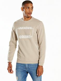 v-by-very-printed-sweat
