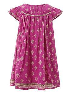 monsoon-baby-kendella-dress