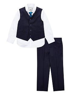 monsoon-christopher-4-piece-suit-set