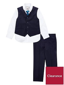 monsoon-christopher-4-piece-suit-set