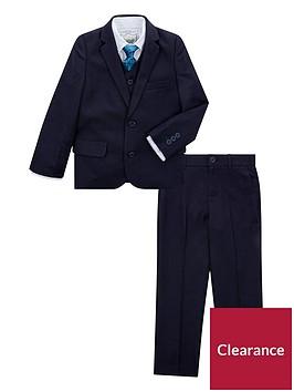 monsoon-christopher-5-piece-suit-set