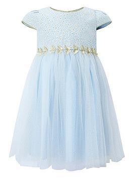 monsoon-baby-aelina-dress