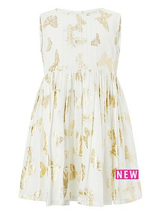 monsoon-baby-ivory-flutter-dress