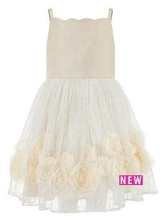 monsoon-renee-rose-dress