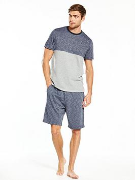 v-by-very-striped-t-shirt-amp-jersey-shorts